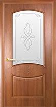 Межкомнатная дверь Донна